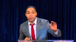 sermon you ain t seen nothing yet pastor michael kelly feb 7 15