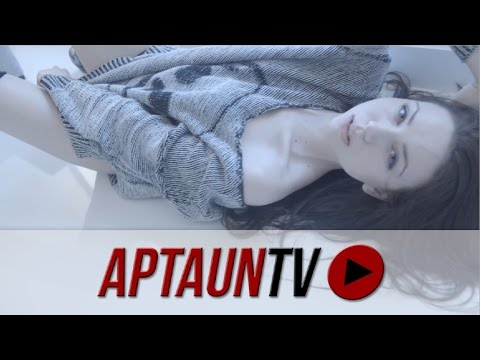 Planet ANM / EljotSounds - Esperanto (Official Video)