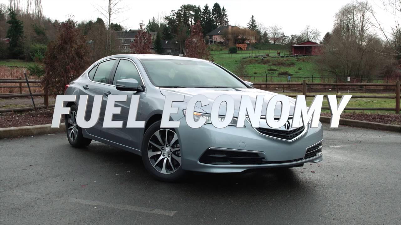 Bmw Of Nwa >> Acura TLX vs BMW 3-Series - AutoNation - YouTube