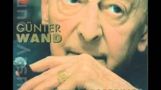 Pulcinella Suite: Movement no. III: Scherzino, Allegro & Andantino, Stravinsky