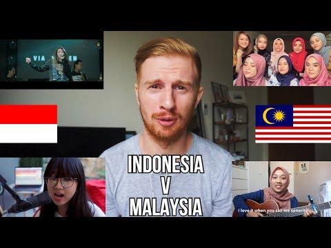 senorita---shawn-mendes-&-camila-cabello---indonesia-v-malaysia-//-who-sang-it-better?