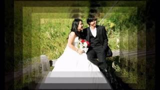 Huy & Hanh's Wedding Invitation
