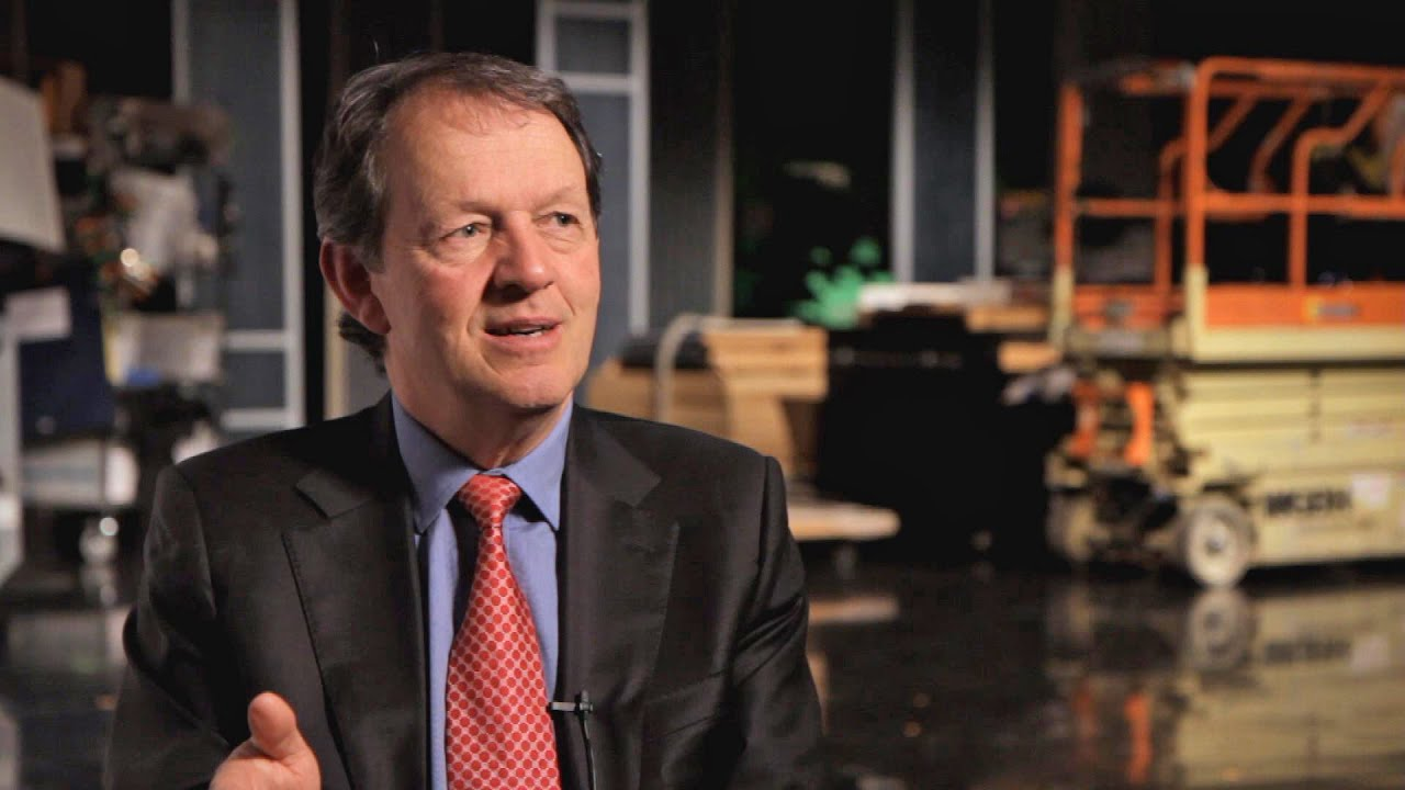 Download Inspector Lewis, Final Season: Kevin Whately on Lewis