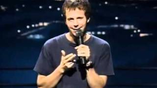 Download Dana Carvey - Critic's Choice Full Mp3 and Videos