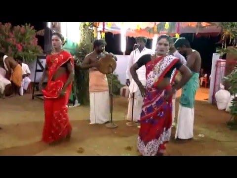 sudalai madan kaniyan part 1 of 2