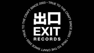 Video Exit Records presents DBridge,SP:MC @ Radar Radio 30.03.17 download MP3, 3GP, MP4, WEBM, AVI, FLV April 2018