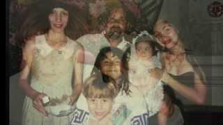 In Loving Memory of Rafael Gonzalez (1992-2014)