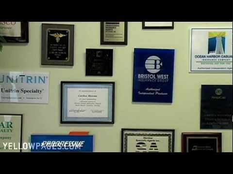 Arista Insurance Advisors in West Palm Beach