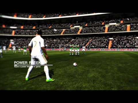 FIFA 12   2v2 Spec Ops   1000 Subs Special!