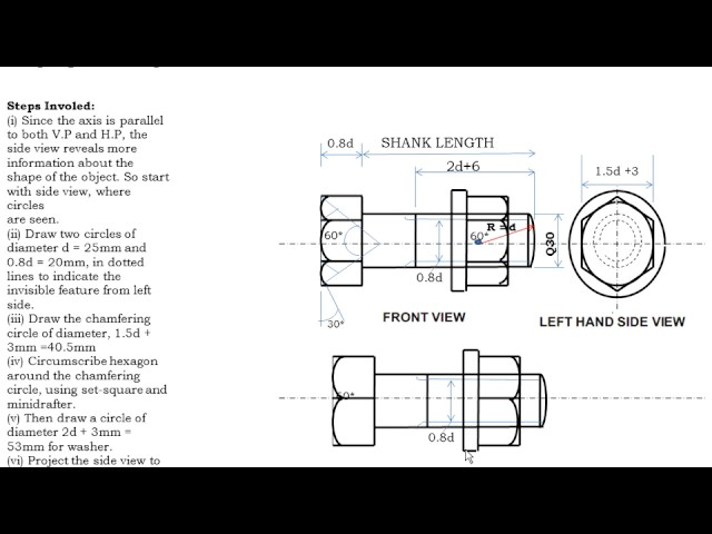 Electrical Engineering Drawing Youtube