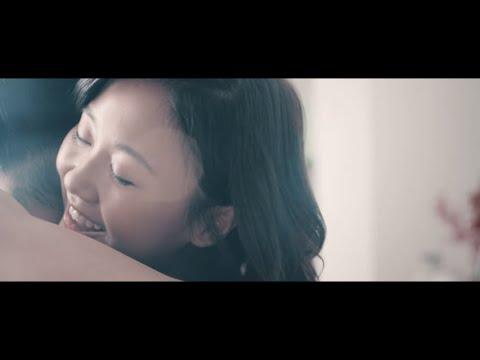 Văn Mai Hương – Đành Tiễn Em (Official Video) – Chotot.vn