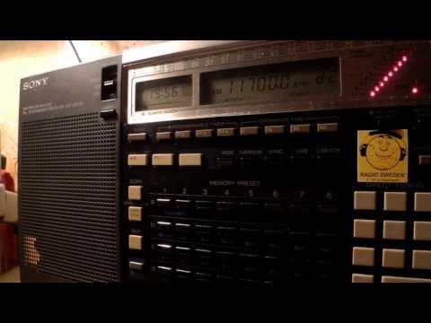 15 10 2016 SPL Secretland relay Radio Biafra London in English to WeAf 1955 on 11700 Secretbrod