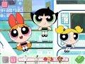 Powerpuff Girls Story Maker / Videos Games for Children /Android HD