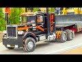 Mega Rc Truck Collection!! Rc Model Trucks, Rc Crawler, Rc Machines, Model Scale Cars, Rc Tractors