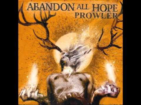 Abandon All Hope - Heads, You Win