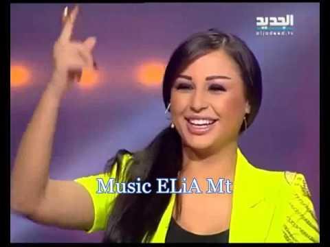 علي الديك - اقوى واجمل مواويل 2014