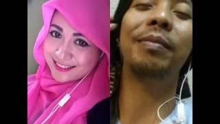 Download Video Smule Hot Jilbab Pink ... Lemes deh MP3 3GP MP4
