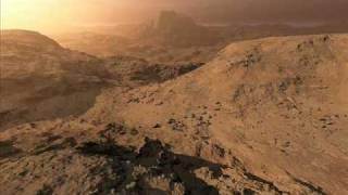 Jaia - Livresse des Profondeurs (Blue Planet Corporation Remix)