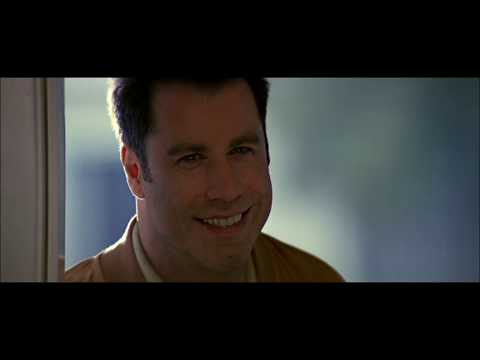 Face/Off (1997) - Ending And Credits