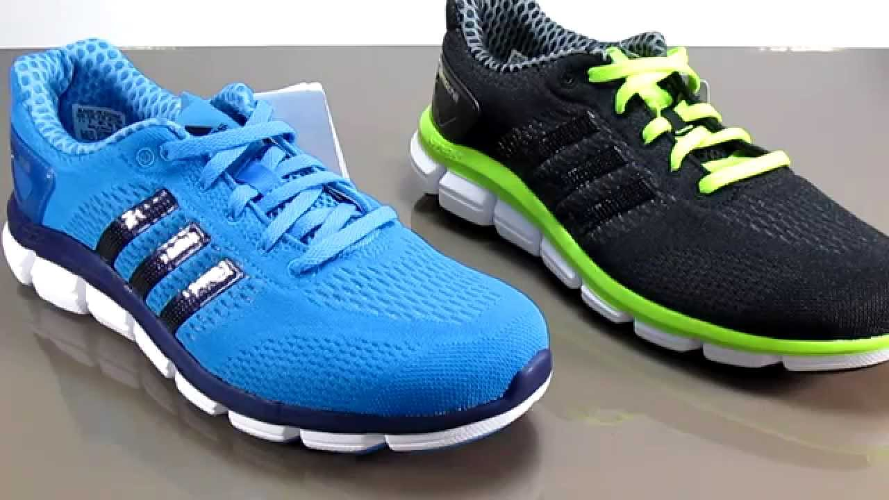 adidas climacool trainers m and m