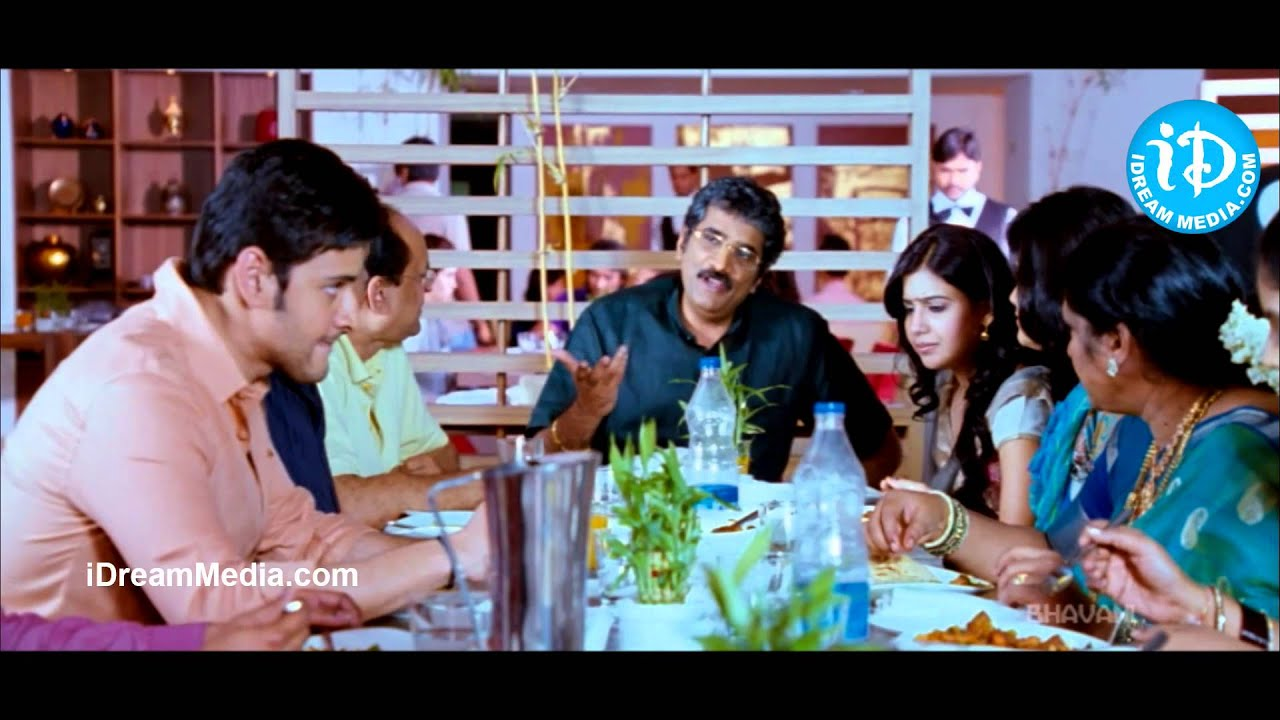 rao ramesh picsrao ramesh wiki, rao ramesh family, rao ramesh father, rao ramesh wife, rao ramesh caste, rao ramesh gifs, rao ramesh memes, rao ramesh and srikanth movie, rao ramesh dialogues, rao ramesh ucsd, rao ramesh dialogues in svsc, rao ramesh family photo, rao ramesh in magadheera, rao ramesh dialogues mukunda, rao ramesh dialogues mp3, rao ramesh pics, rao ramesh in katamarayudu, rao ramesh daughter, rao ramesh photos, rao ramesh svsc