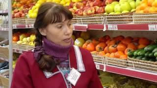 видео 1С: Розница 8 – купить в Москве