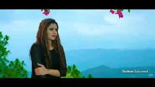 🔥🔥Kaise Mai Bhula Du Ringtone   WhatsApp Status Video - My Ringtone
