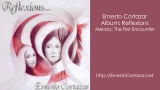 Video The First Encounter - Ernesto Cortazar download MP3, 3GP, MP4, WEBM, AVI, FLV Agustus 2018
