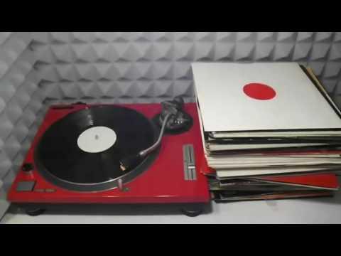 Roumyn - Dr.Alban Mega Hits