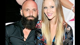 Criminal Minds Star A.J. Cook Gives Birth, Welcomes Second Child, Baby Boy Phoenix, With Husband Nat