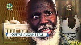 Porokhane 2019: ILa Porokhane avec Oustaz Alioune Sall