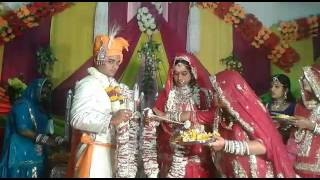 Funny wedding video||Whatsapp Funny Video