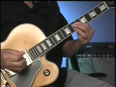 WHAT A FRIEND WE HAVE IN JESUS - JAZZ FINGERSTYLE - YouTube