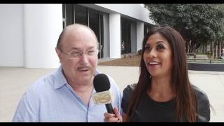 Victor Conte breaks down clenbuterol, discusses problems with anti-doping testing