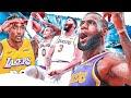 Video Mix - Los Angeles Lakers Vs LA Clippers Full Game Highlights | March 8, 2019-20 NBA Season}]},navigationEndpoint:{clickTrackingParams:CBQQozAYEiITCO_zlOGF5-kCFUsmjwodvbgBKTIGc2VhcmNo,commandMetadata:{webCommandMetadata:{url:/watch?v=PeczgXwz_kQ&list=RDPeczgXwz_kQ&start_radio=1,rootVe:3832}},watchEndpoint:{videoId:PeczgXwz_kQ,playlistId:RDPeczgXwz_kQ,params:OALAAQE=,continuePlayback:true}},videoCountText:{runs:[{text:50+ Video}]},secondaryNavigationEndpoint:{clickTrackingParams:CBQQozAYEiITCO_zlOGF5-kCFUsmjwodvbgBKTIGc2VhcmNo,commandMetadata:{webCommandMetadata:{url:/watch?v=fnghnofk_y8&list=RDPeczgXwz_kQ&start_radio=1,rootVe:3832}},watchEndpoint:{videoId:fnghnofk_y8,playlistId:RDPeczgXwz_kQ,params:OALAAQE=}},shortBylineText:{runs:[{text:YouTube}]},longBylineText:{runs:[{text:YouTube}]},trackingParams:CBQQozAYEiITCO_zlOGF5-kCFUsmjwodvbgBKQ==,thumbnailText:{runs:[{text:50+,bold:true},{text: Video}]},videoCountShortText:{runs:[{text:50+}]}}},{compactVideoRenderer:{videoId:nYxAII_icdo,thumbnail:{thumbnails:[{url:https://i.ytimg.com/vi/nYxAII_icdo/default.jpg,width:120,height:90},{url:https://i.ytimg.com/vi/nYxAII_icdo/mqdefault.jpg,width:320,height:180},{url:https://i.ytimg.com/vi/nYxAII_icdo/hqdefault.jpg,width:480,height:360},{url:https://i.ytimg.com/vi/nYxAII_icdo/sddefault.jpg,width:640,height:480}]},