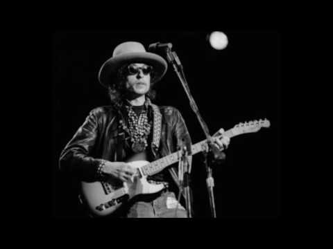 Bob Dylan - Lay Lady Lay (Live 1976) mp3