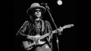 Bob Dylan - Lay Lady Lay (Live 1976)