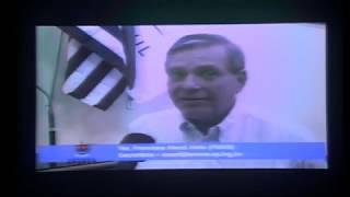 12ª Sessão Ordinária - Câmara Municipal de Araras