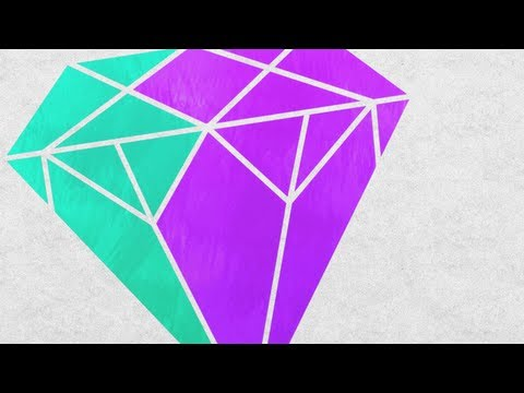 Glitch Hop | Plastik Joker - Phantom Dancer