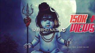 mera-bhola-hai-bhandari-whatsapp-status-shivratri-special