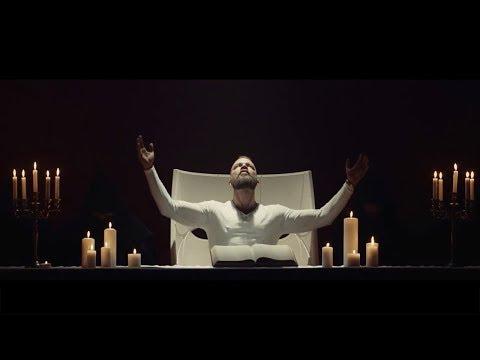 KOLLEGAH - Dear Lord (Produced by Araabmuzik) on YouTube