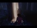 Dead by Daylight 72hrs Funny moments & highlights приколы, перевод #26