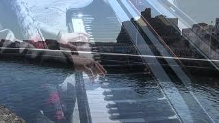 Saturday Grey - Singolo Antonello Tonna
