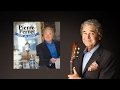 Download Pierre Perret - Germaine MP3 song and Music Video