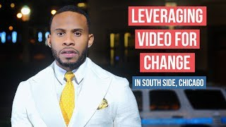 South Side Chicago Documentary | Legacy Living