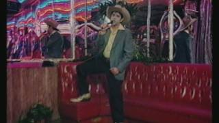 Ariel Pink - Another Weekend [Official Video]