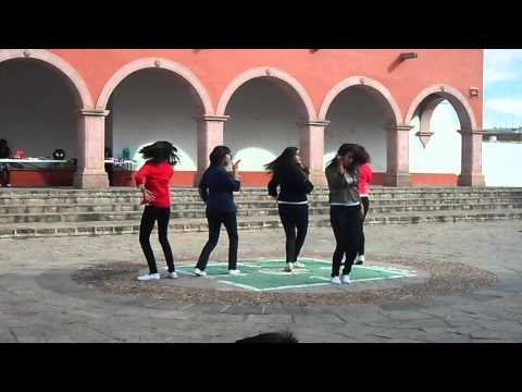 Brave Girls Nowadays You dance cover Special Wings