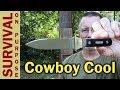 Old Timer 162OT Boot Knife - Oops, I Sort Of Broke It