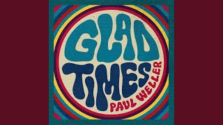 Glad Times (Soul Steppers)