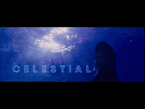 Bvlgari and Tribeca Film Festival - Celestial (Full Length Film)